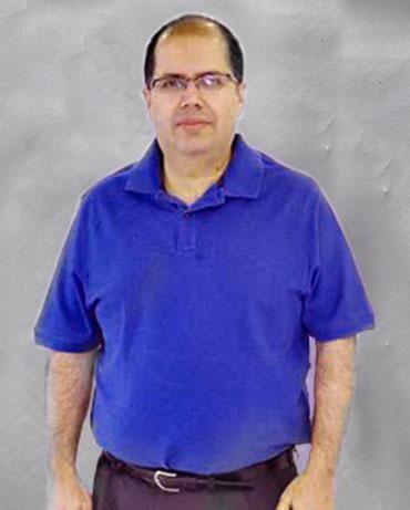 Prof. Yousaf Latif Khan