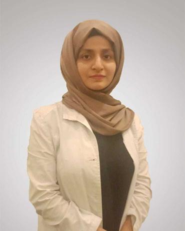 Rasia Tahir